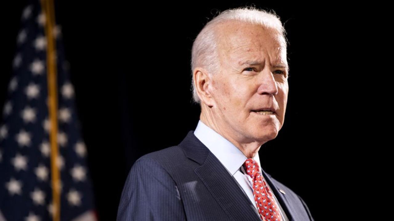 Les 17 premières actions de Biden pour effacer le bilan de Trump