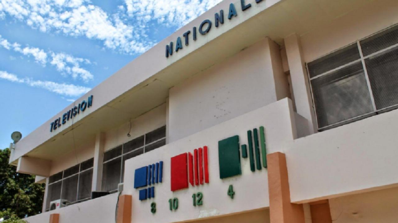 41 ans de la TNH , le MCC souhaite à la télévision d'acquérir un nouvel élan de renouveau