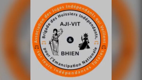 La plateforme AJI-VIT et BHIEN plaident en faveur de l'utilisation de la langue Créole dans les cours et tribunaux