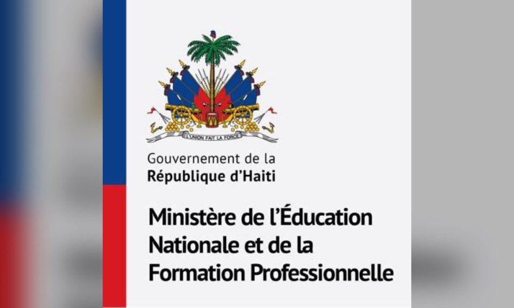 Du 20 janvier au 3 février 2021, inscriptions des candidats recalés