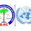 L'OPC salue l'adoption de la résolution du 16 décembre 2020 de l'assemblée générale de l'ONU