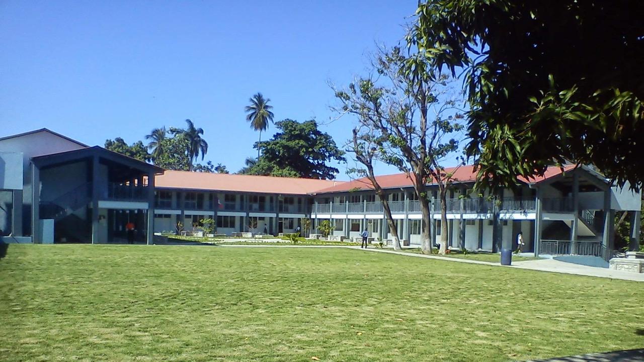 Kidnapping: L'Ensemble scolaire père Basile Moreau suspend provisoirement ses cours