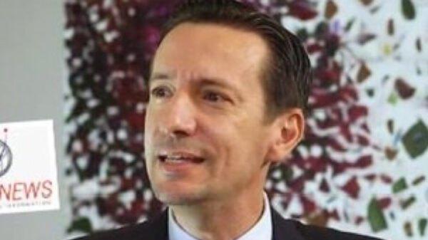"""Assassinat de l'ambassadeur Luca Attanasio au Congo, le président italien dénonce une """"attaque lâche """""""