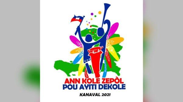 Haïti-Carnaval 2021: 18 formations musicales retenues