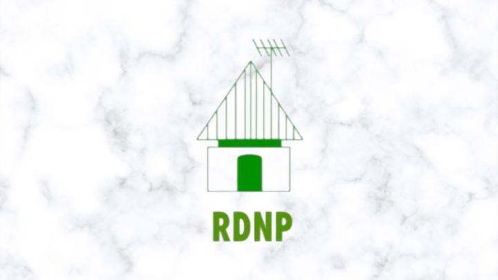 """""""Que veulent-ils ?, finalement"""", l'édito du RDNP qui annonce un sursaut collectif pour un renouveau"""
