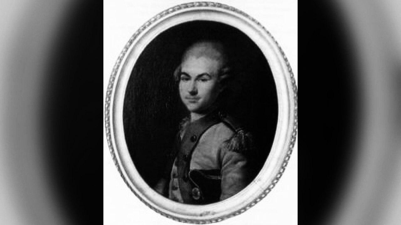 11 Février 1796: Rochambeau est nommé commandant en chef de Saint Domingue