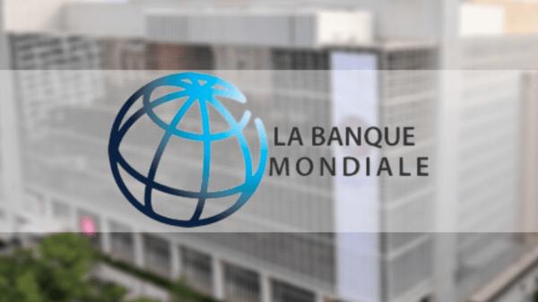 Banque mondiale - Une étude révèle que les lois continuent de restreindre les possibilités économiques des femmes