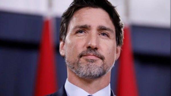 En support à Haïti, deux organisations basées au Canada écrivent à Justin Trudeau