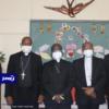 L'Église catholique se positionne sur le mandat constitutionnel du président Jovenel Moïse