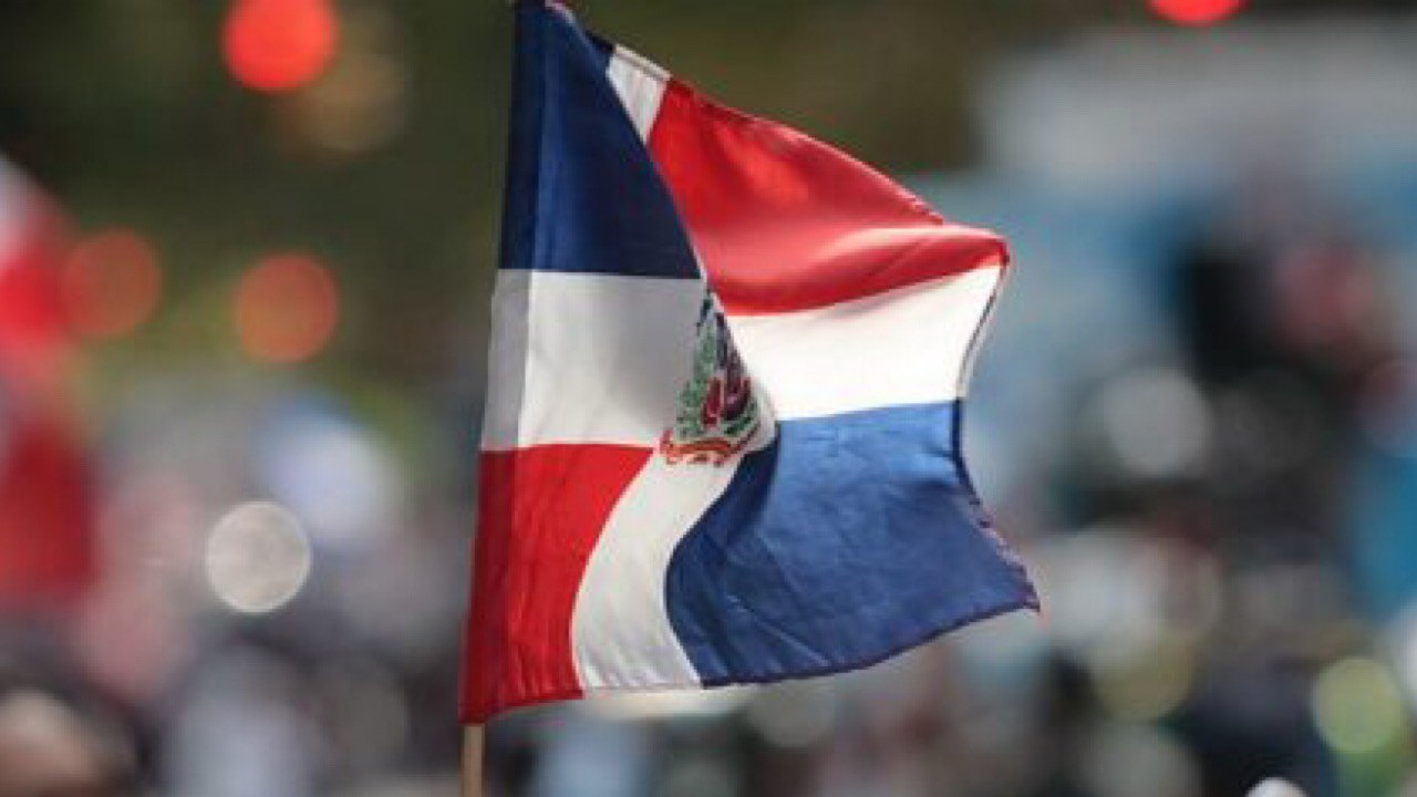 27 Février 1844: indépendance de la République Dominicaine