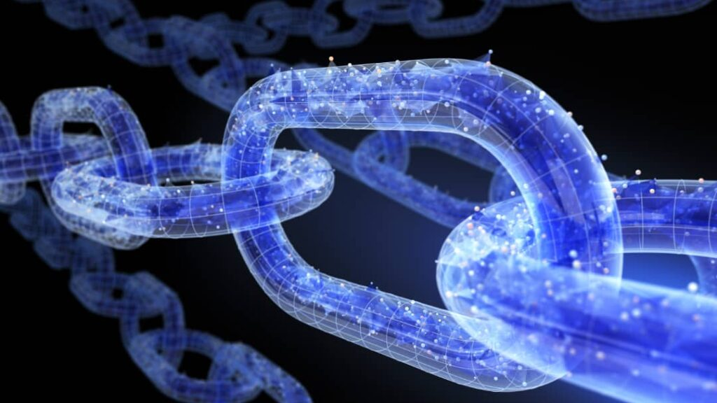 Pourquoi Haïti ne doit pas rater la révolution Blockchain?