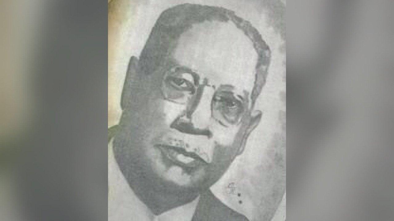 3 Février 1957 : démission du président provisoire Némours Pierre-Louis