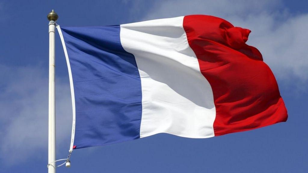 """La France """"préoccupée"""" par la dégradation de la situation en Haïti"""