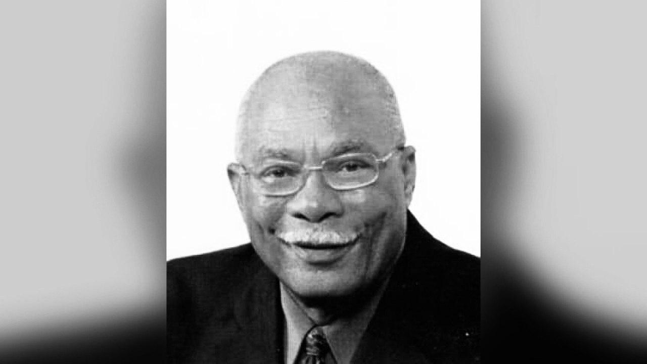 L'ancien sénateur Serge Gilles est mort