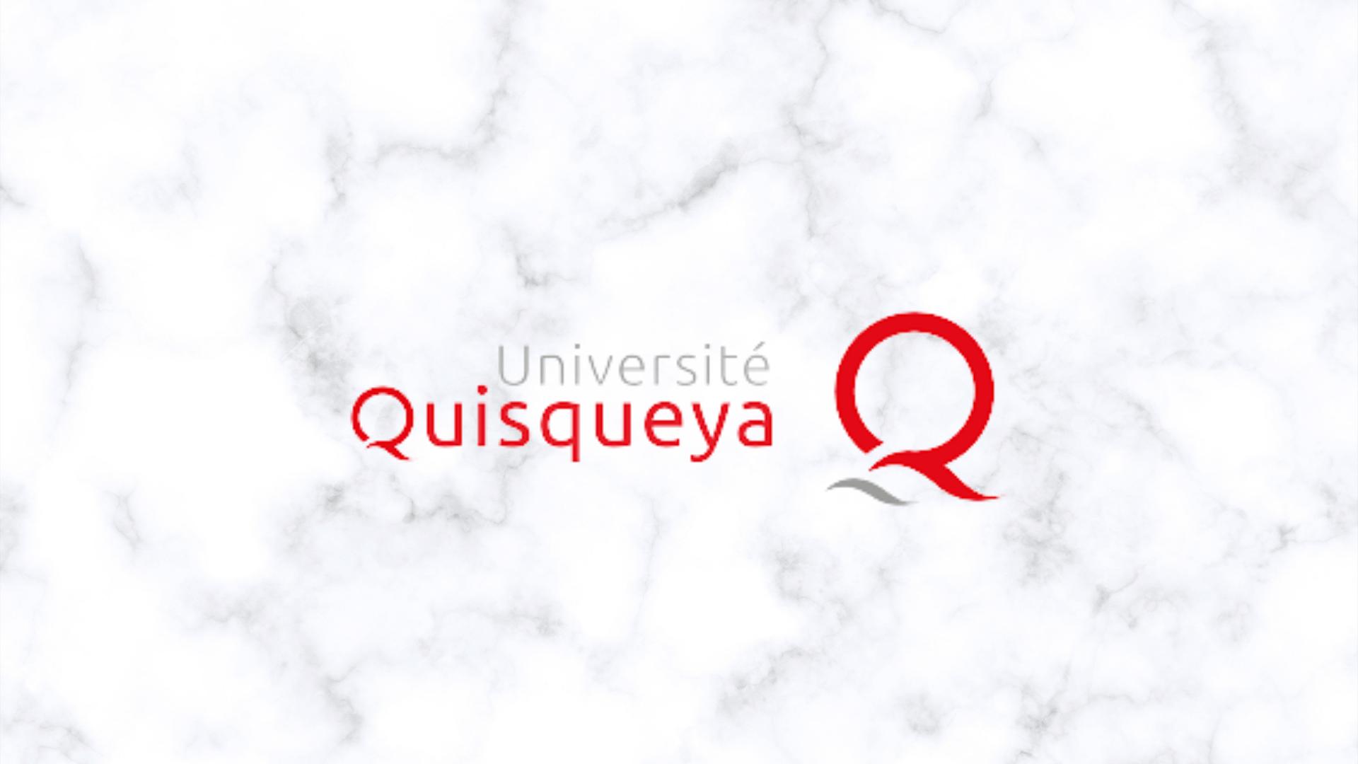7 février 2021, fin de mandat de Jovenel moïse, l'université Quisqueya apporte ses explications
