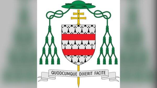 La Nonciature Apostolique met en garde contre un réseau d'escrocs