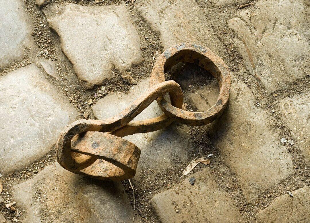 4 Février 1793 : abolition de l'esclavage par la Convention Nationale