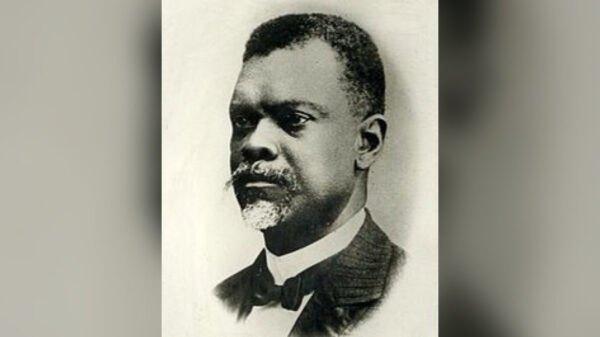 2 Juillet 1914 ----- 8 Février 1914 : Oreste Zamor se fit élire président d'Haïti par l'Assemblée Nationale