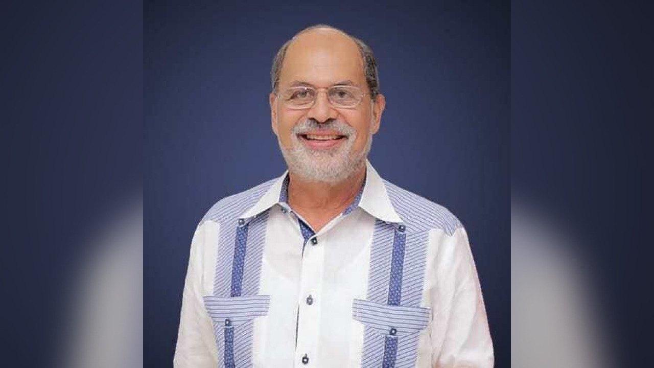 La République Dominicaine ne lancera aucune opération militaire pour libérer les dominicains kidnappés selon l'ambassadeur Faruk Miguel