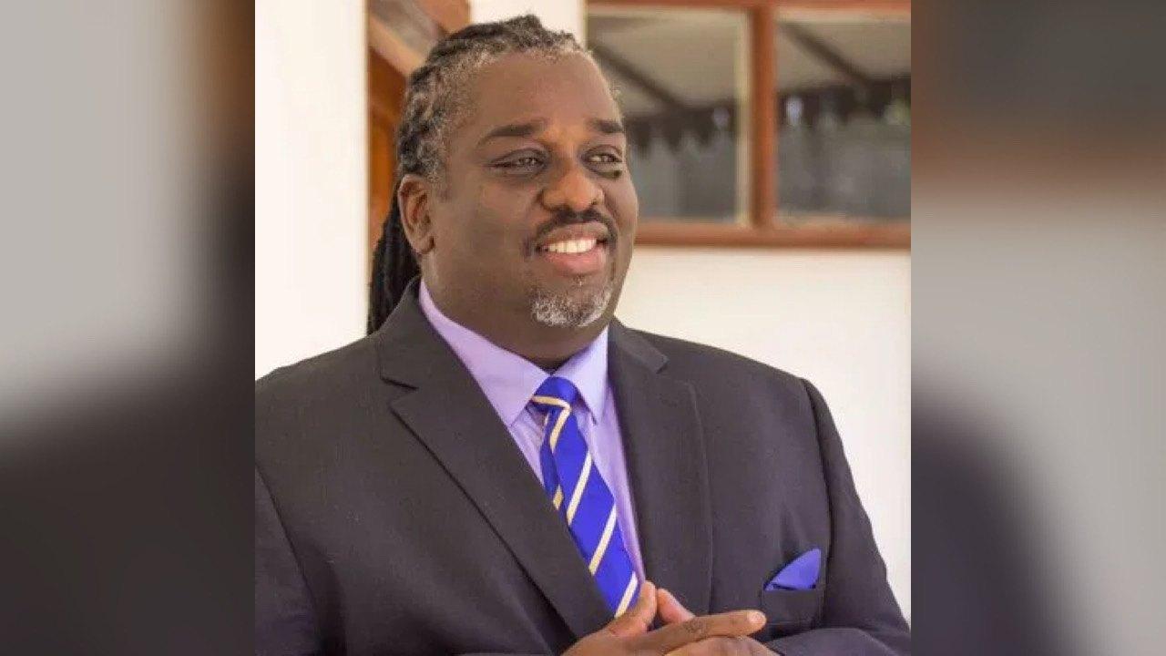 Le RNDDH demande protection au chancelier dominicain au profit de Youri Chevry