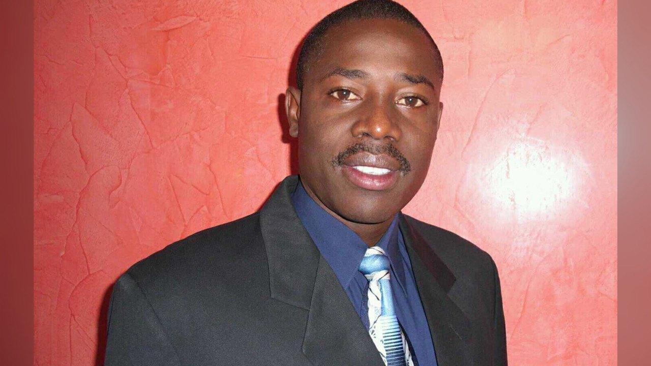 Pwofesè Abdias Edumé libere a 1 è maten jedi a kont ranson