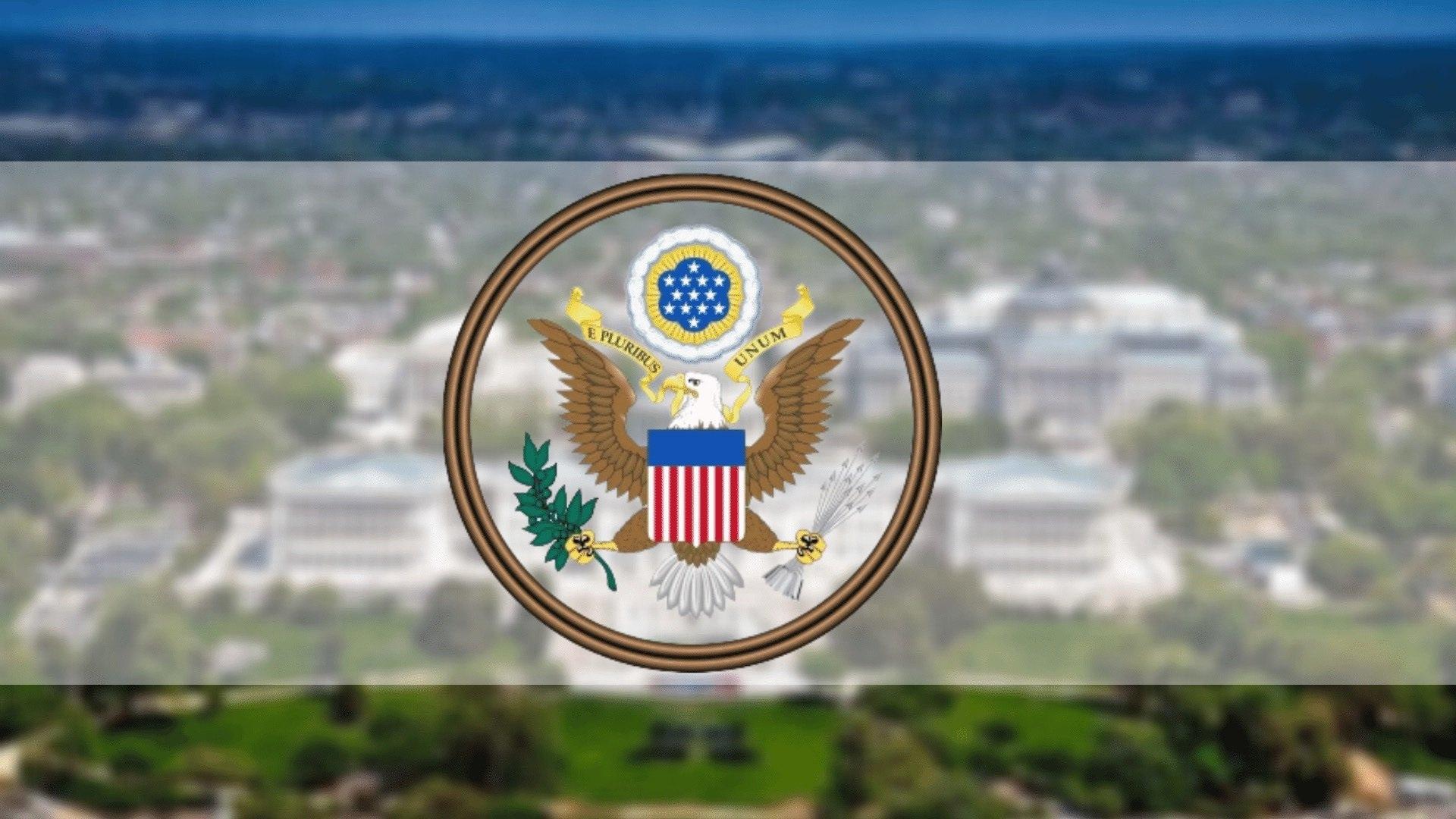 Elections - Les États-Unis réitèrent leur soutien au pouvoir judiciaire