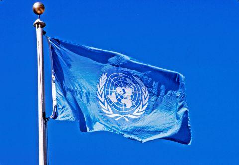 Nations Unies - L'ONU se dit préoccupée par les actes brutalités policières contre les journalistes