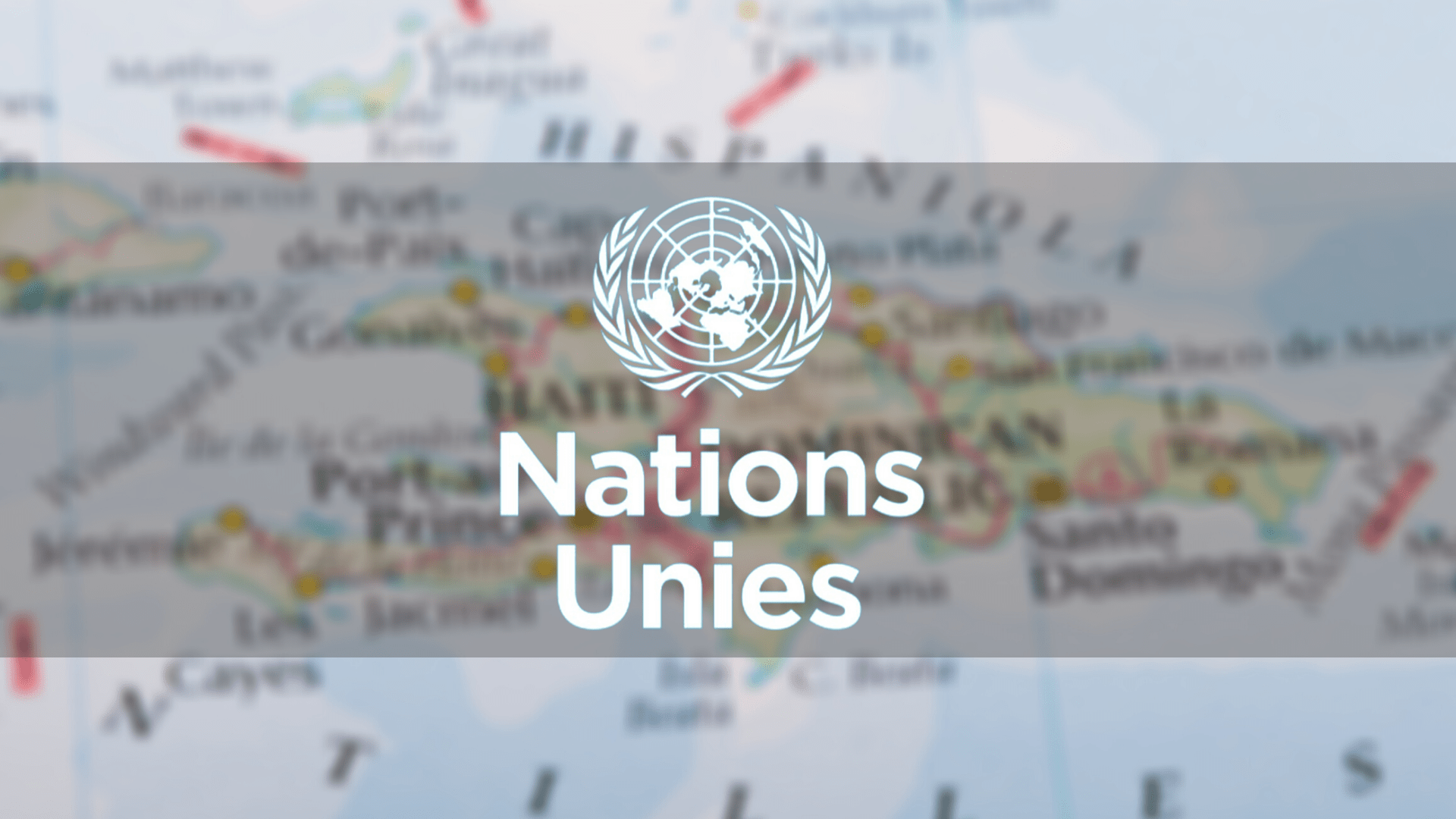 234 cas de kidnapping recensés par l'ONU en 2020