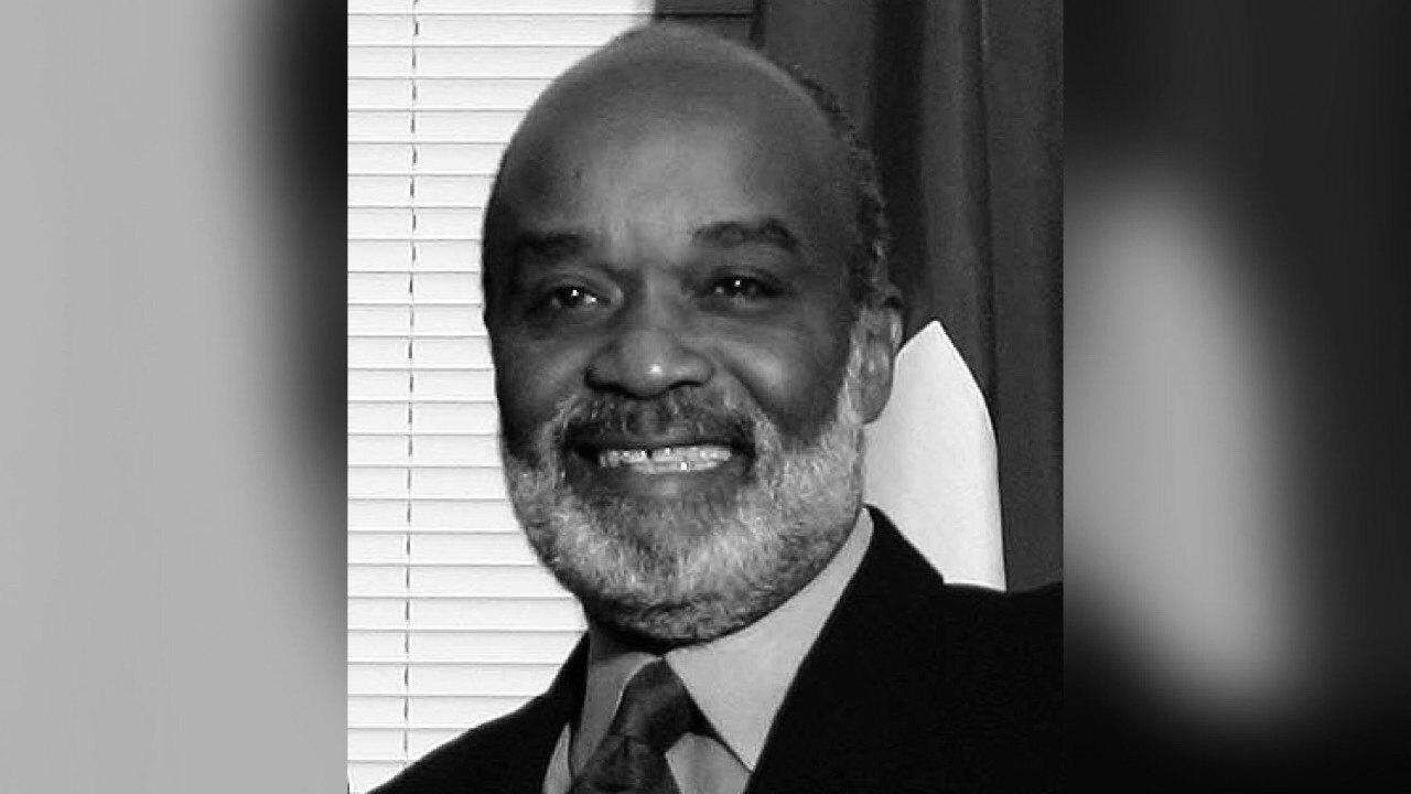 3 Mars 2017: décès de René Préval, ancien président et ancien premier ministre d'Haïti