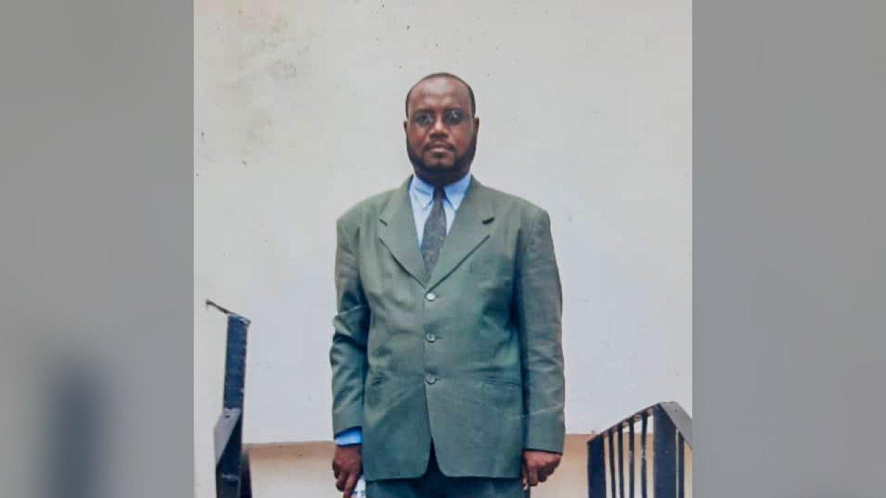 Les funérailles du conseiller électoral Patrick Numas programmées ce samedi
