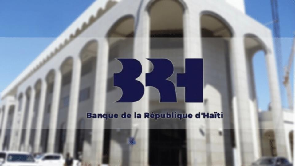 Stabilisation du taux de change: la BRH requiert la participation des autres entités de l'État