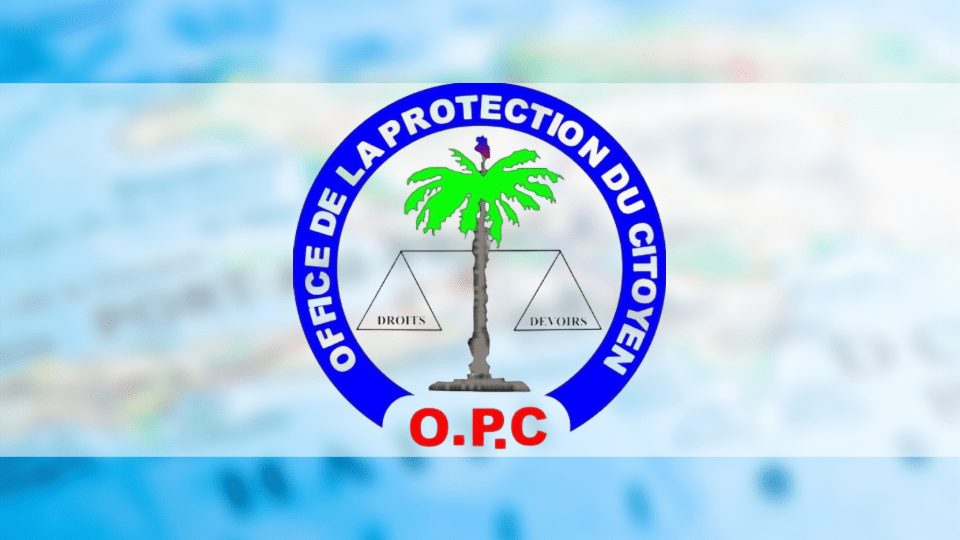 L'OPC se réjouit de la libération des policiers ayant volontairement regagné leur cellule d'isolement