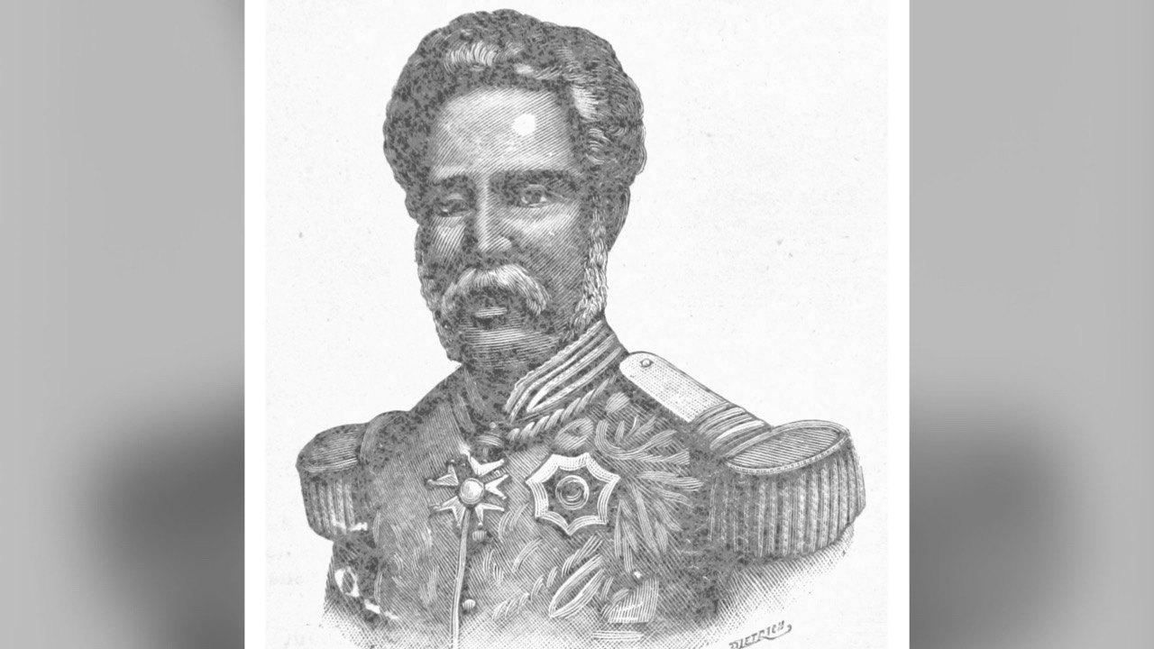 19 Mars 1870: élection de Jean-Nicolas Nissage Saget par l'Assemblée Nationale