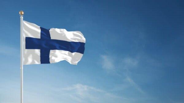 """La Finlande: """" le pays le plus heureux du monde"""""""