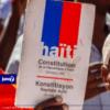 29 Mars 1987: la Constitution de 1987 est approuvée par le peuple haïtien