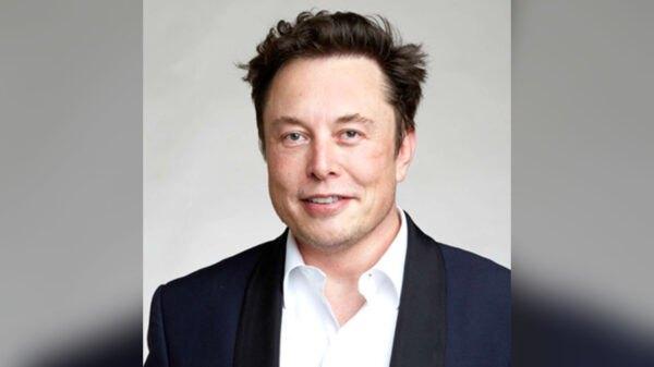 La fortune de Elon Musk augmente de 25 milliards de dollars en une journée