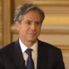 États-Unis - Malgré tout, les américains persistent en appelant à des élections en Haïti