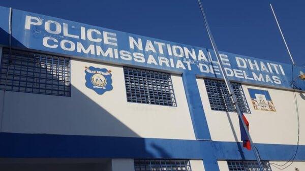 """""""Les 4 des policiers libérés ne sont ni des évadés de prison, ni des fugitifs en cavale"""", précise leurs avocats"""