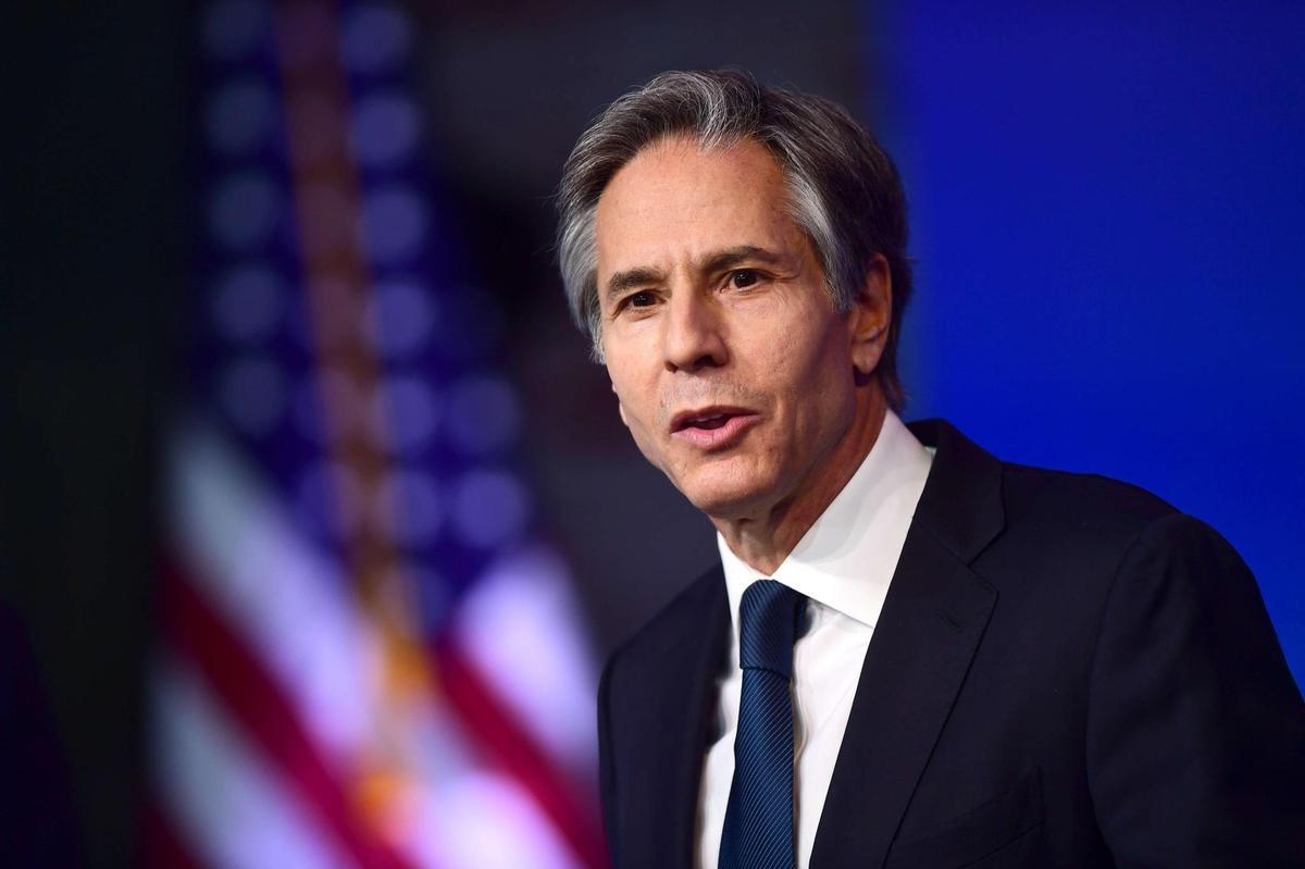 Des élections libres et équitables en Haïti, le chef de la diplomatie américaine promet de s'en assurer