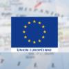 L'Union Européenne octroie une aide de 17 millions d'euros à Haïti et des pays de la Caraïbes