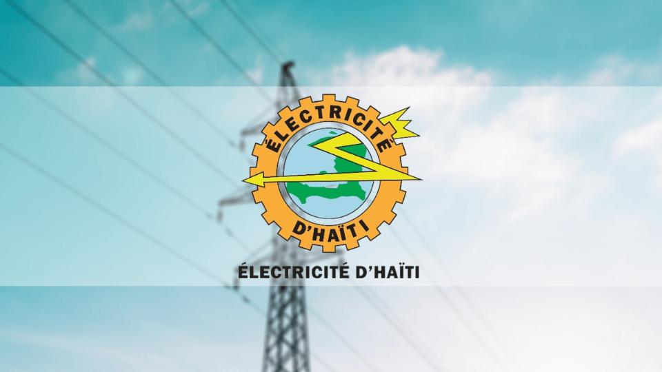 """Electricité d'Haïti, EDH remplacera des compteurs """"post payé"""" par des compteurs """"prépayé"""""""