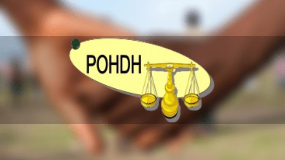 La POHDH dénonce les Avis de recherche lancés contre plusieurs policiers dont Jean Elder LUNDI