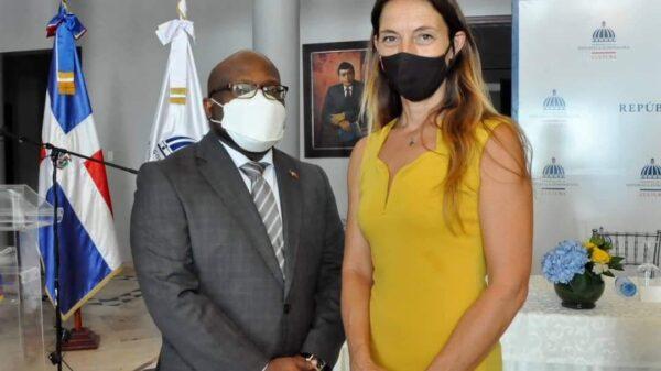 Haïti participera, le 9 mai prochain, au premier festival Lyrique des Caraïbes