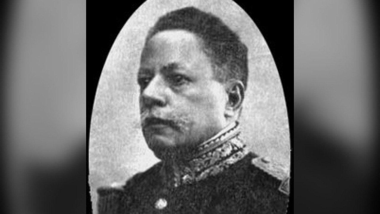16 Mars 1856: naissance de Tancrède Auguste