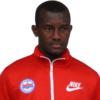 Football: Jean Jacques Pierre, nommé à la tête de la sélection nationale