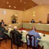 La sécurité des citoyens au coeur du 77e Conseil des ministres selon une note du MCC