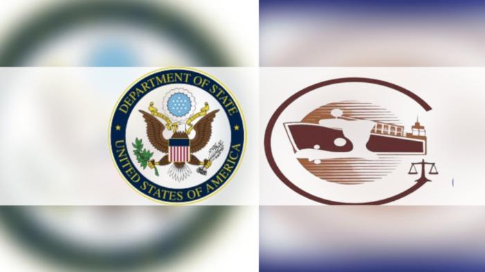 Le RNDDH rencontre le département d'État sur la situation générale des Droits Humains en Haïti