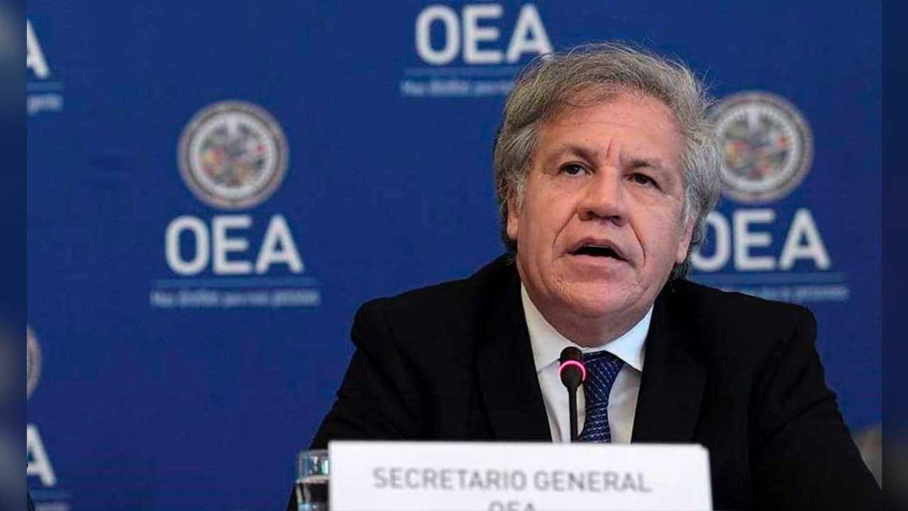 L'OEA demande à l'Etat Haïtien de traduire en justice les auteurs des massacres dans les quartiers populaires