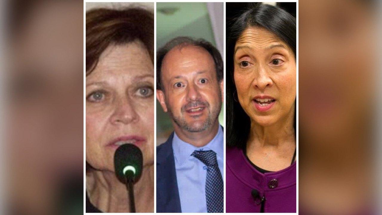 Le Core Group prêche un consensus pour les élections et presse les autorités de combattre l'insécurité