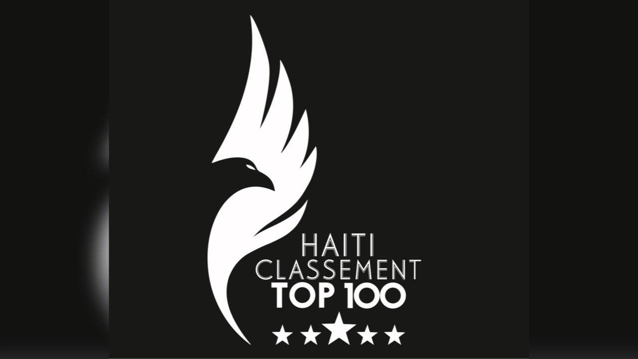 «Haïti Classement TOP 100», pour classer les institutions et organisations établies en Haïti